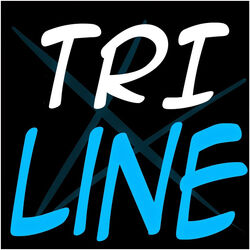 Triline.jpg