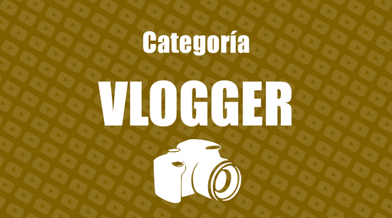CATVlogger.png