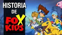 LA_HISTORIA_DE_FOX_KIDS_Desde_sus_inicios,_hasta_su_cambio_a_Jetix