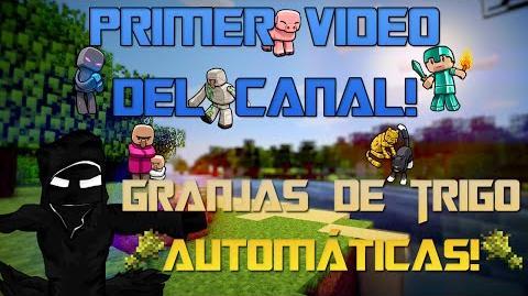 Tutorial_Granja_de_trigo_automática_(_3_versiones)_Ep1