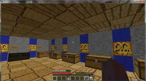 Presentación_de_Minecraft