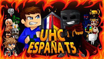 UHC España Temporada 5.jpg