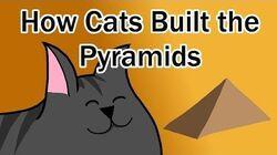 How_Cats_Built_the_Pyramids