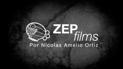 ZepFilms_Youtube_Intro_1