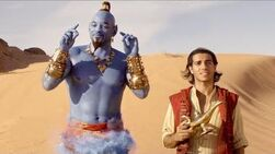 Aladdin_-_Official_Trailer