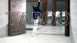 Don_Omar_-_Taboo_-_Official_Video_Teaser