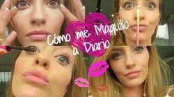 MI_MAQUILLAJE_DIARIO_Look_natural,_fácil_y_rápido!_-_Katie_Angel