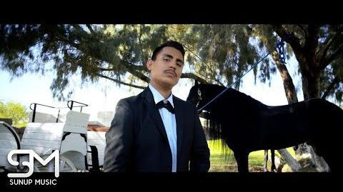 Many_Arellano_-_Hoy_Mírame_(Video_Oficial)