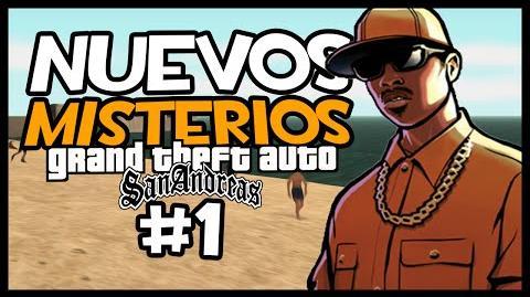 NUEVOS_MISTERIOS_Y_CURIOSIDADES_DEL_GTA_SAN_ANDREAS_Parte_1