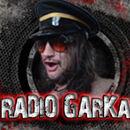 Radiogarka2.jpg
