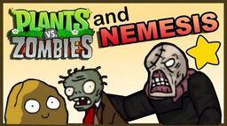 Plants_vs_Zombies_vs_NEMESIS_(parody)
