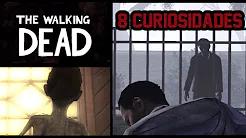 8 curiosidades que no sabías de The walking Dead.png