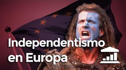Los_4_casos_de_INDEPENDENTISMO_más_importantes_de_Europa_-_VisualPolitik