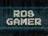 RosGamer xD