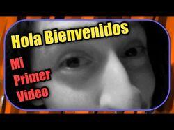HOY_PUBLICO_MI_PRIMER_VIDEO_EN_ESTE_CANAL_(8_DE_ENERO_DEL_2010)_Y_SE_LLAMARÁ_URUGUAYO_INCOHERENTE