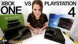 PlayStation_4_vs_XBox_One_comparativa_review_en_español