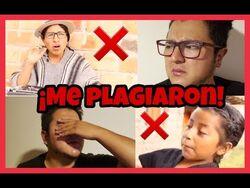 ME_ROBARON_UN_VIDEO!!!_😡
