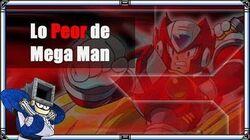 Top_10_Los_Mega_Man_Que_Mas_Detesto_Los_Tops_de_Dust_Man