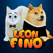 LeonFino Cheems