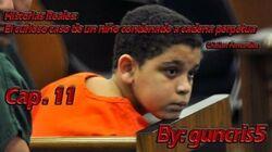 Historias_Reales_El_curioso_caso_de_un_niño_condenado_a_cadena_perpetua