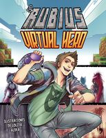 Virtual Hero Portada.jpg
