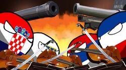 Polandball_animation_-_A_war_orchestra