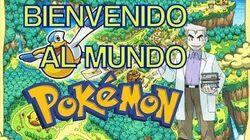 Bienvenidos_al_Mundo_Pokemon!_TRAILER_DEL_CANAL