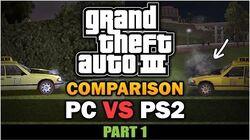 GTA_III_-_PS2_VS_PC_Part_1_In-depth_Comparison