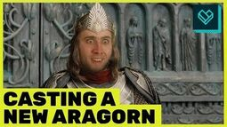 Peter_Jackson_talks_to_us_about_the_new_LOTR_series