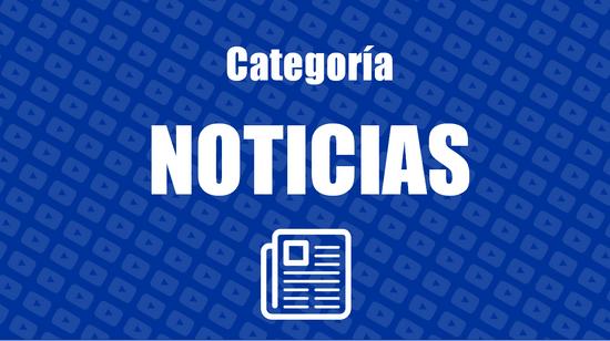 CATNoticias.png