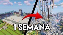 Abro_un_server_ANÁRQUICO_de_Minecraft_por_1_SEMANA_Y_PASA_ESTO