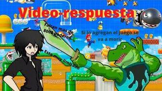 """Videorespuesta_a_""""Mi_problema_con_Super_Mario_Maker_2""""_Danikyo-Loquendo"""