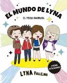 El mundo de Lyna Libro.webp