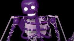 A_skeleton