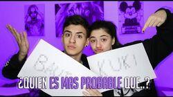 ¿QUIEN_ES_MAS_PROBABLE_QUE..?_con_kuki