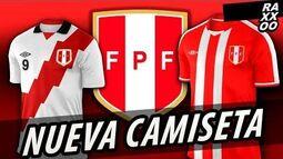 Nueva_Camiseta_Seleccion_Perú