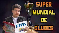 MUNDIAL_DE_CLUBES_2018_(puede_ser_el_último)
