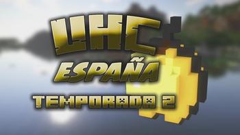 UHC España Temporada 2 Logo.png