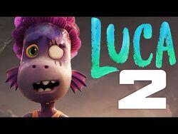 LUCA_2_-_Muerte_de_Alberto_-_Origen_de_MONSTERS_INC(Fan_Film)