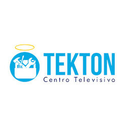 Tekton Centro Televisivo