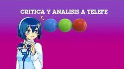 "Critica_y_opinion_a_TELEFE_""Televisión_Federal""_(Loquendo)_Por_Evelynbot_X"