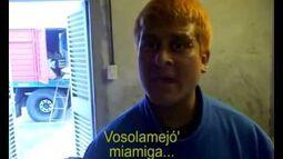 Ddiez_El_Charango_de_Firmat_(Subtitulado)
