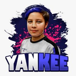 El Yankee