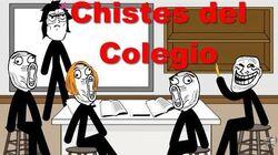 Colección_de_los_mejores_chistes_del_Colegio_Trolleos_en_el_Colegio