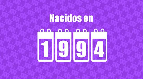 CATNacidos1994.png