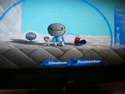 Little_big_planet_2_como_copiar_un_traje_a_un_sackbot