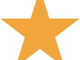Programa Roblox Video Stars