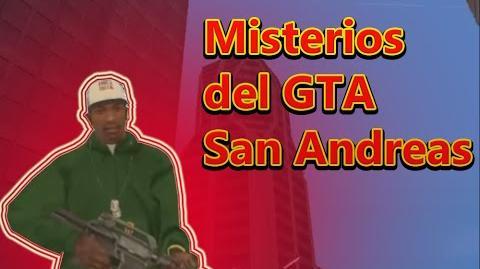 PARTE-1_NUEVOS_MISTERIOS_DEL_GTA_SAN_ANDREAS_2013_NUNCA_ANTES_VISTO_(SIN_MODS)