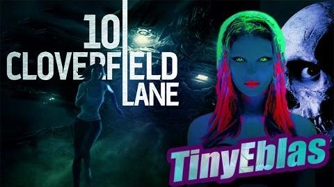 10 Cloverfield Lane Monstruoso 2 TinyEblas 41