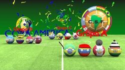 Prediccion_Copa_America_2019